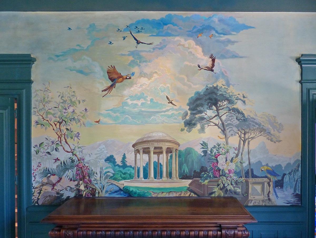 Fresque-peinture-murale_06